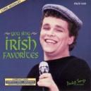 Sing Irish Favorites