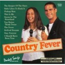 You Sing Country-Male