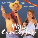 Wild Country Love-Female