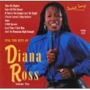 You Sing Diana Ross