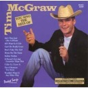 You Sing The Hits Of Tim McGraw
