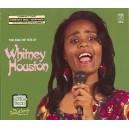 Hits Of Whitney Houston