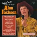 You Sing Alan Jackson
