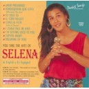 Selenas Greatest Hits