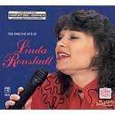Hits Of Linda Ronstadt