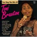 Toni Braxton Hits