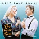 First Time... (Male Love Songs)