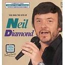 Hits Of Neil Diamond, Vol. 2