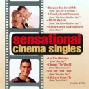 Sensational Cinema Singles