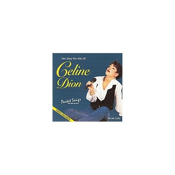Hits Of Celine Dion 98