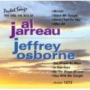 Hits Of Al Jarreau & Jeffrey Osborne