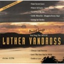 Hits Of Luther Vandross