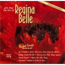 Hits of Regina Belle