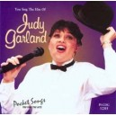 Hits Of Judy Garland