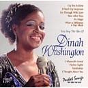 The Hits Of Dinah Washington