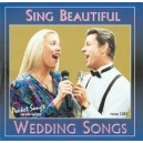 Sing Beautiful Wedding Songs