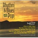 The Hits of Rhythm & Blues and Pop