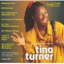 Hits of Tina Turner, Vol. 2