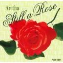 Still A Rose: Hits of Aretha Franklin