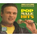 You Sing Male Pop Hits