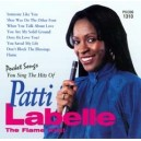 The Hits of Patti Labelle (The Flame Hits)