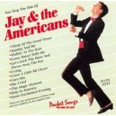 You Sing Jay & The Americans