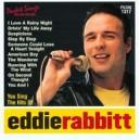 You Sing The Hits of Eddie Rabbitt