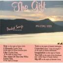 The Gift: Summer Hits 98 (Pop Female)