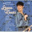 You Sing Leann Rimes