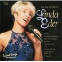 Linda Eder Hits