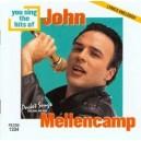 Rock It With John Mellencamp