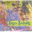 Disco Delights Vol. 1