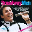 Broadway Men