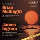 Hits Of Brian McKnight & James Ingram