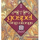 Gospel Sing-Along, Vol. 1