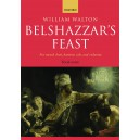 Walton, William - Belshazzar's Feast