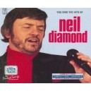 Hits of Neil Diamond, Vol. 4
