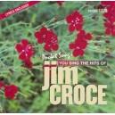 Jim Croce Hits
