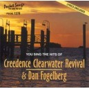 Creedence Clearwater Revival & Dan Fogelberg