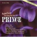 Hits Of Prince