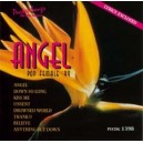 Angel - Pop Female Hits 99