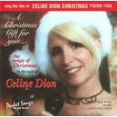 The Hits of Celine Dion Christmas