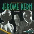 The Hits of Jerome Kern