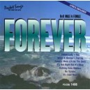 Forever R&B (Male & Female)