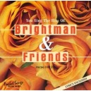The Hits of Sarah Brightman & Friends