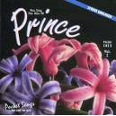 The Hits of Prince, Vol. 2