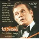 Just Standards (Jazz Cabaret Songs)
