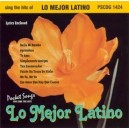 The Hits of Lo Mejor Latino