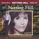 Notting Hill (Film Hits)