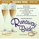 Runaway Bride (Film)